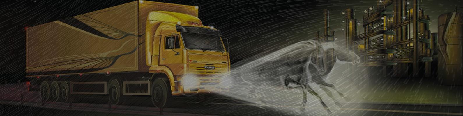 Дизель-PRO комплектный подход к ремонту дизельных двигателей