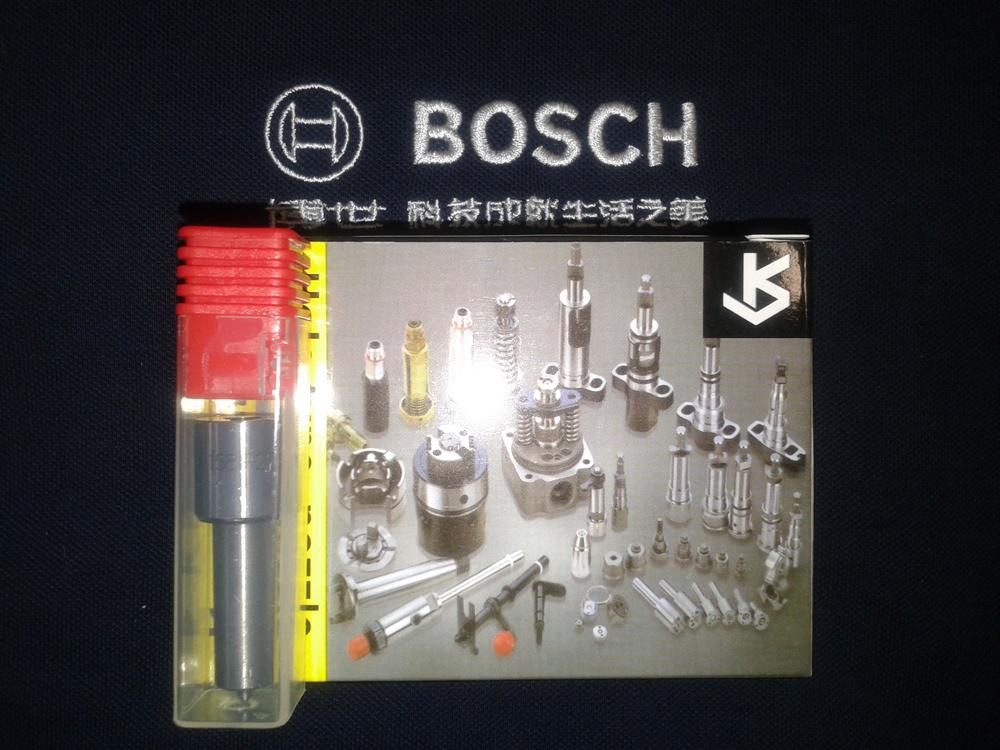 Bosch 0433172318