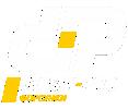 for-sunki.ru Логотип