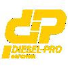Diesel PRO Краснодар