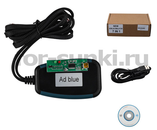 low-cost-adblue-emulator-7-in-1-with-programming-adapter-5