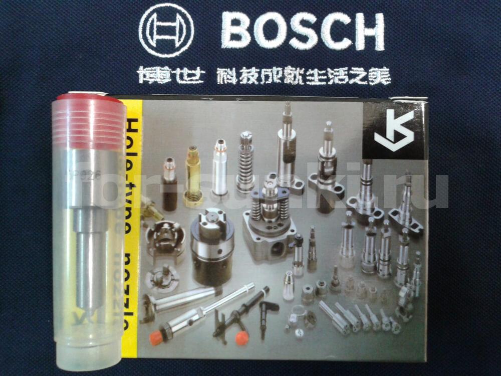 Распылитель форсунки БМВ - Bosch 0433171616 - DLLA150P926