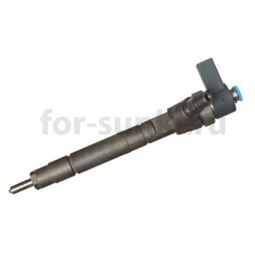 injector_bosch_cr-500x500