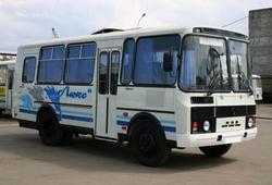 F00RJ02130