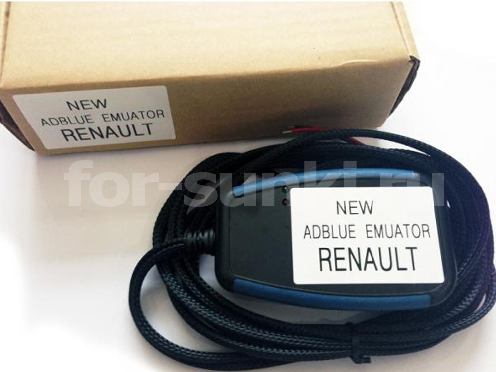 truck_adblue_emulator_for_renault